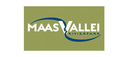 Rivierpark Maasvallei